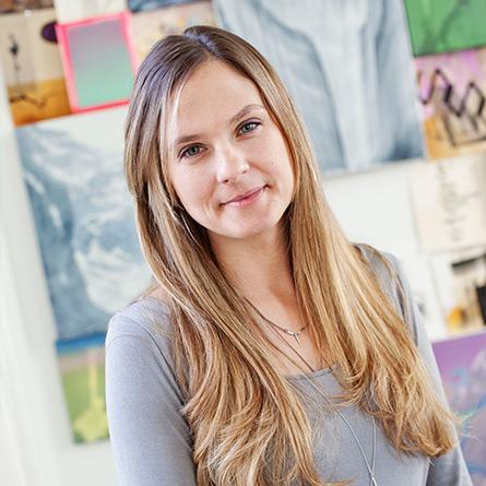 Heidi Darby