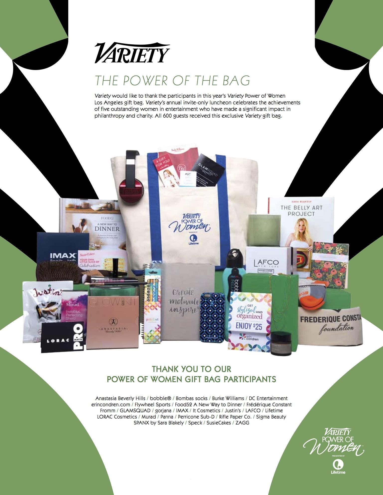 Pow_la_2016_gift_bag_v9